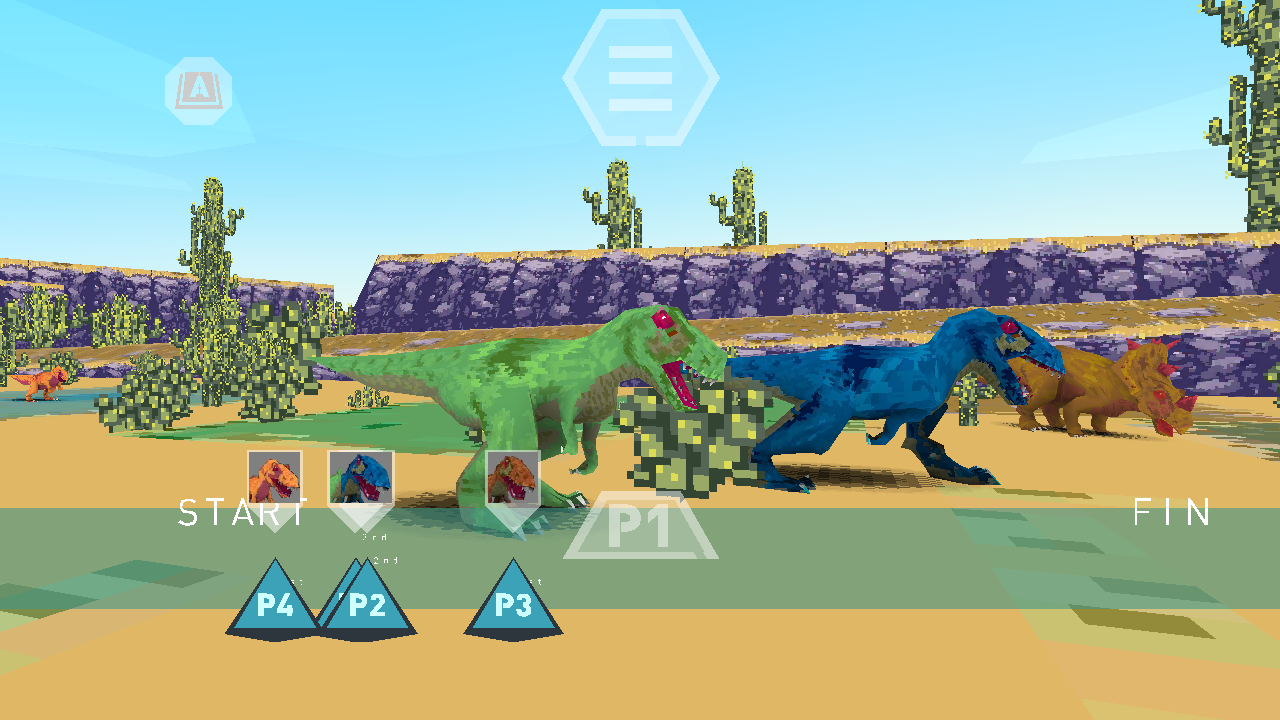 Games | Alpaca Space Lab